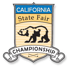 California State Fair Amateur