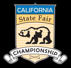 California State Fair Amateur